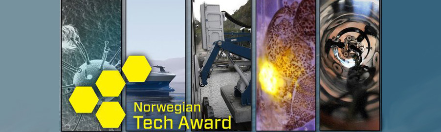Techn-Awards-Nominees2